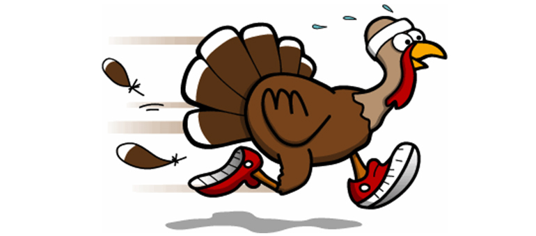 Events_TurkeyTrot_770x_v2
