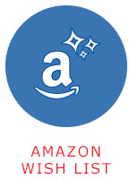 icon_donation_amazon_txt
