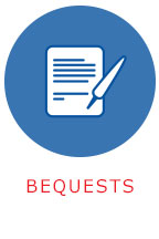 icon_donation_bequests_txt