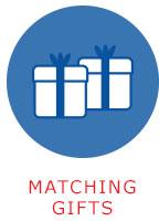 icon_donation_matching_txt