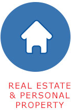 icon_donation_property_txt