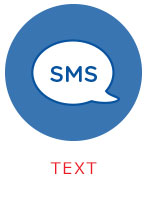 icon_donation_sms_txt