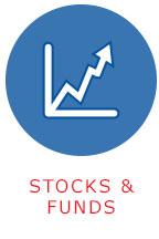 icon_donation_stocks_txt