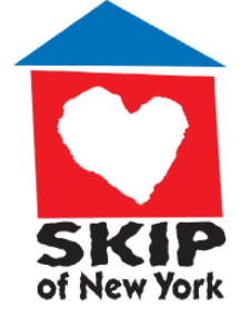 SKIP of New York