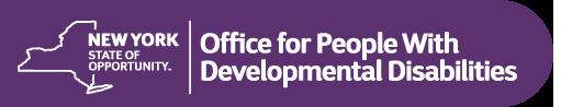 OPWDD_Banner_purple